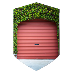 Neighborhood Garage Door Service Philadelphia, PA 215-310-9099